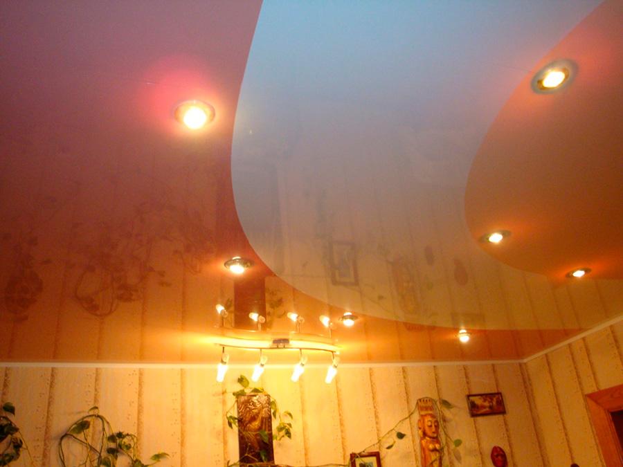 комбинированные натяжные потолки фото_13.jpg