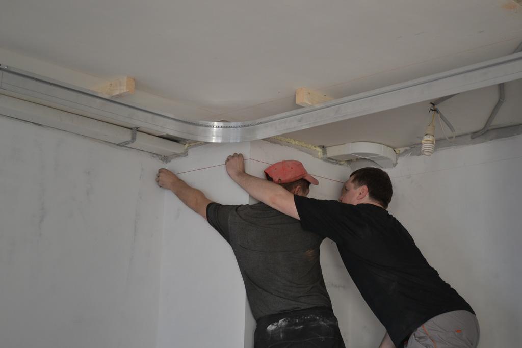 ремонт потолков фото-9.jpg