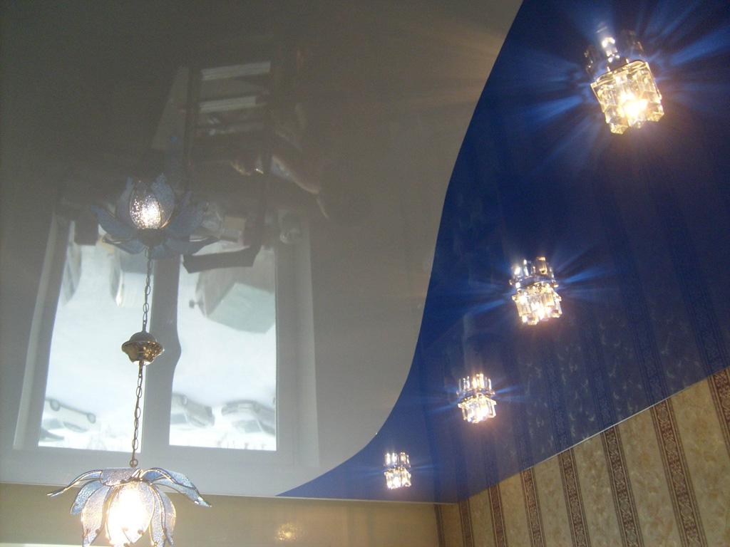 комбинированные натяжные потолки фото_14.jpg