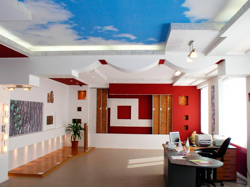 натяжные потолки с рисунком фото-5.jpg