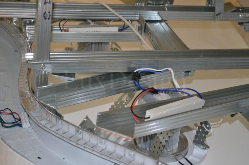 конструкция ниши для диодной подсветки натяжного потолка.JPG