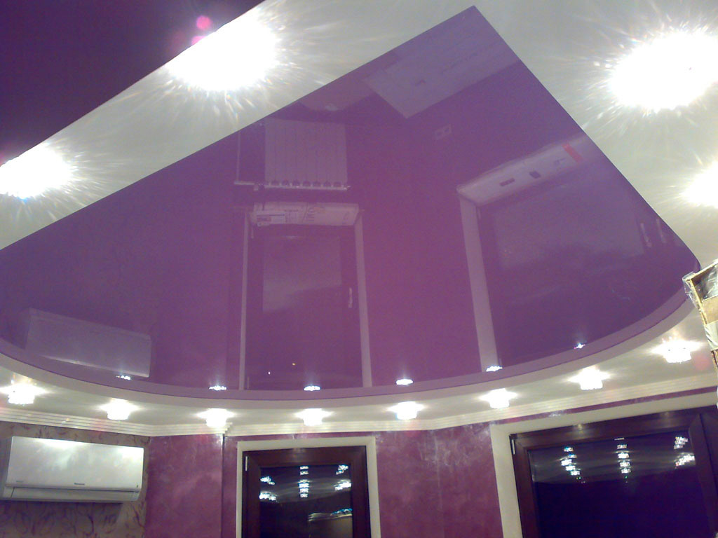 интерьер-потолков-фото_12.jpg