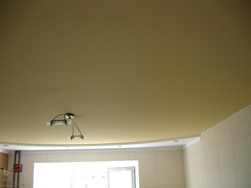 тканевые натяжные потолки фото-6.jpg