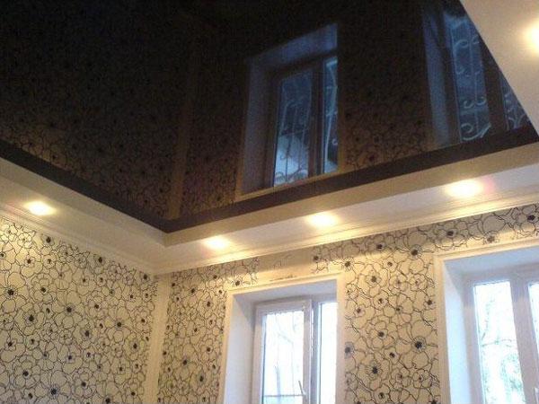 глянцевые натяжные потолки фото_12.jpg