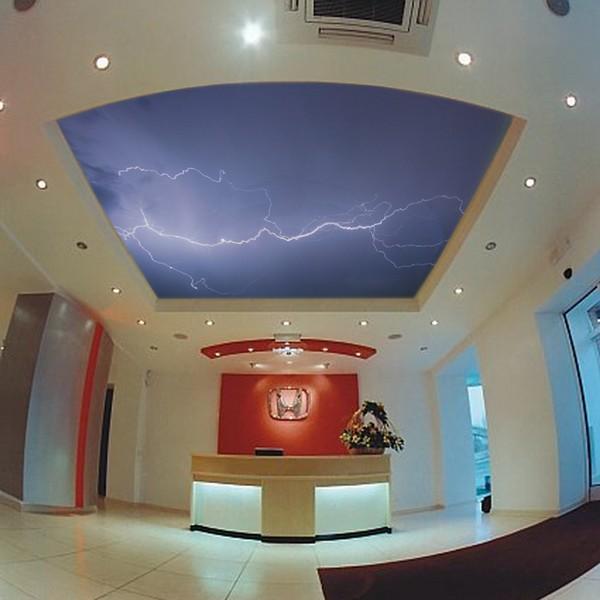 дизайн потолков фото_25.jpg