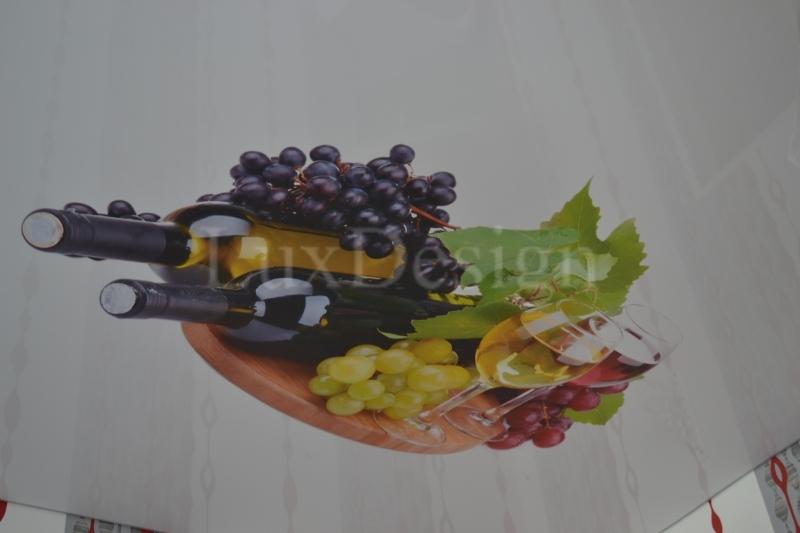 натяжные потолки с фотопечатью фрукты.JPG