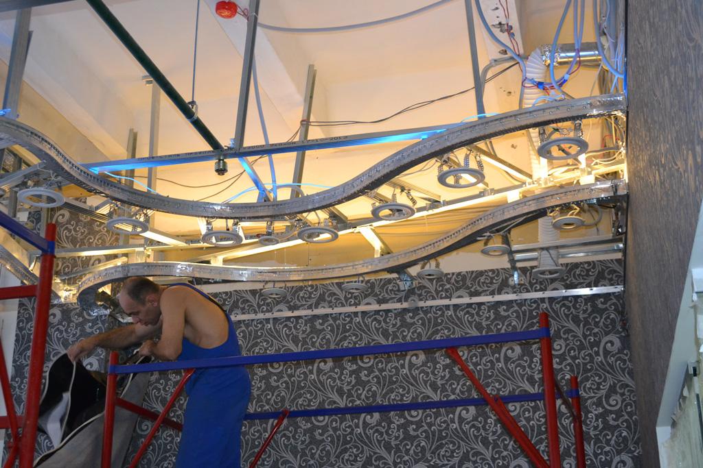 ремонт потолков фото-4.jpg