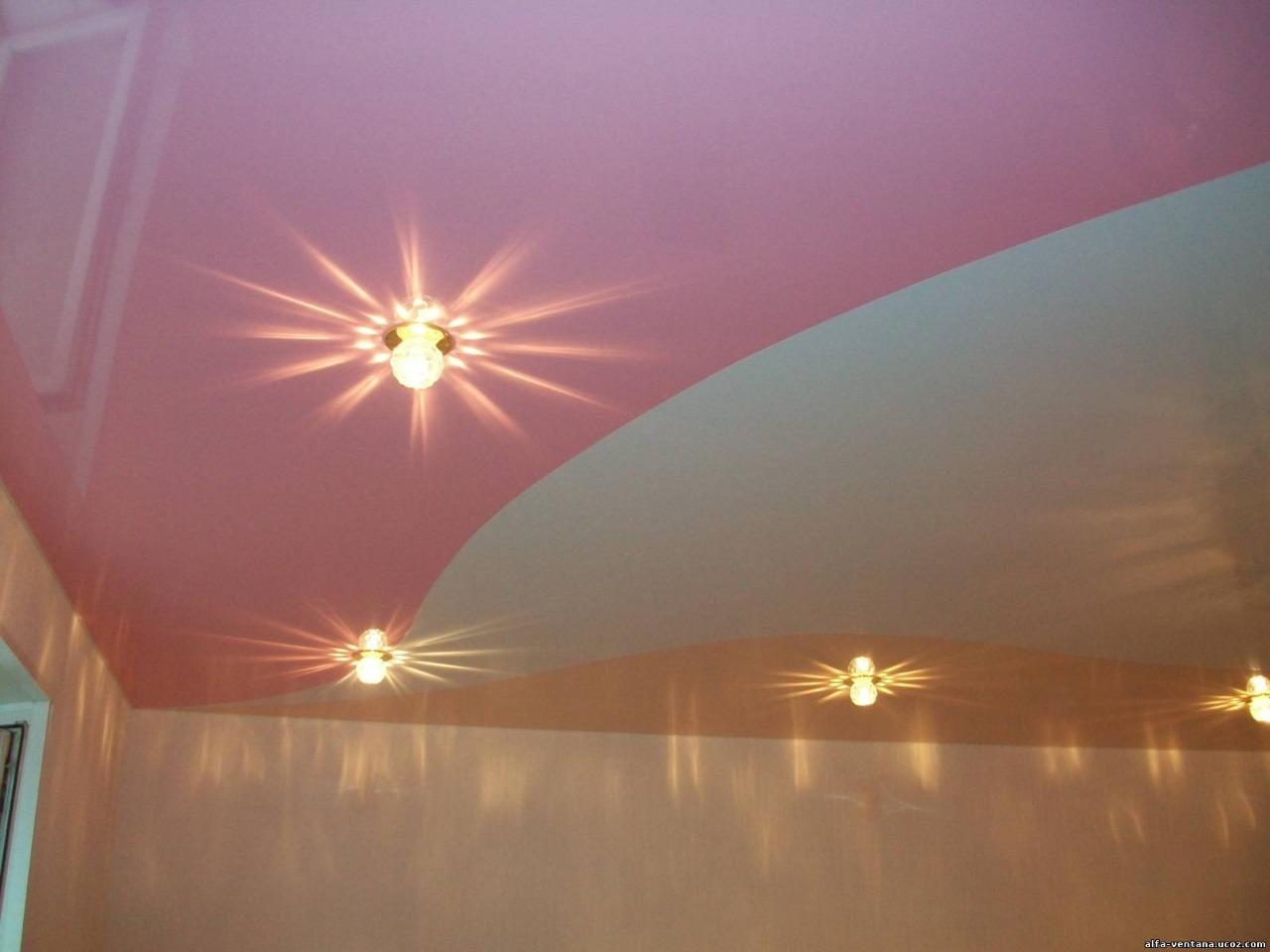 комбинированные натяжные потолки фото_32.jpg