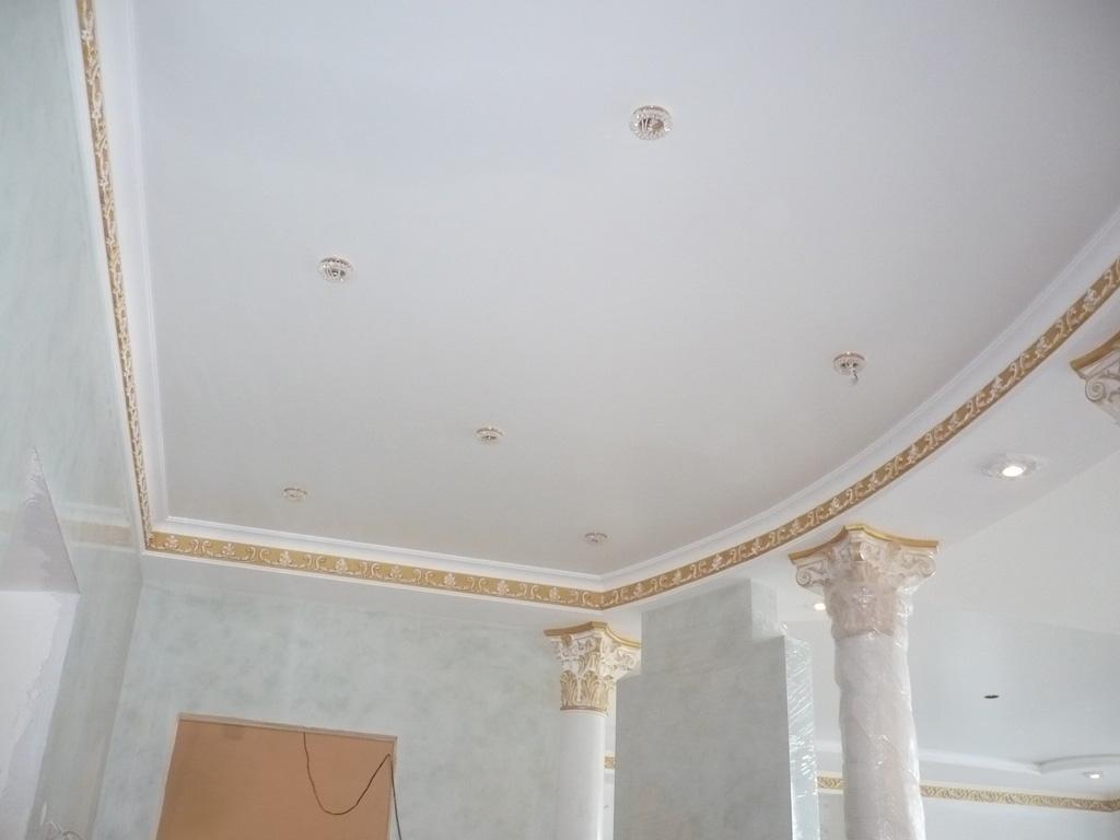 тканевые-натяжные-потолки-фото.jpg