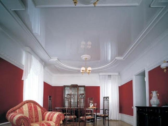 натяжной потолок в гостиной-08.jpg