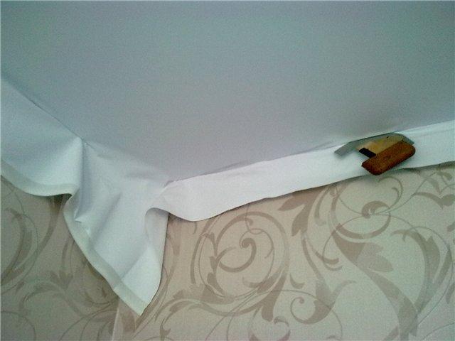 тканевые натяжные потолки фото-15.jpg