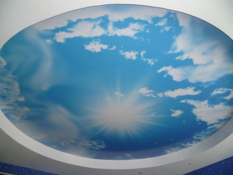 натяжные потолки небо с облаками фото_8.jpg