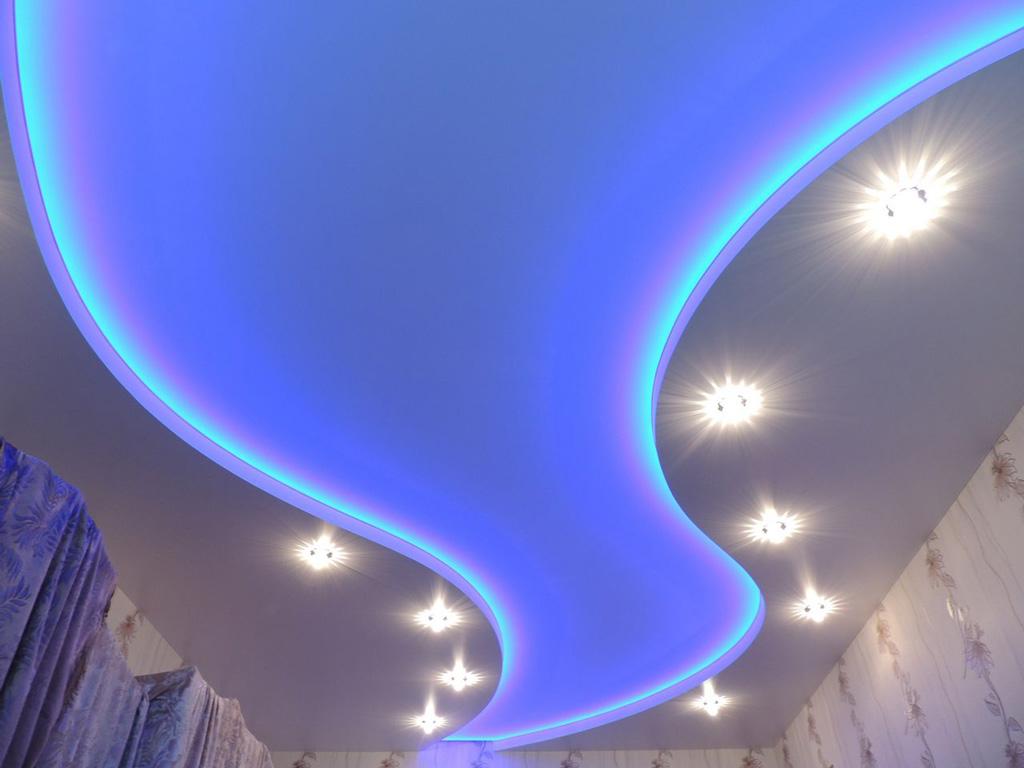 парящий-потолок-натяжной-фото_3.jpg
