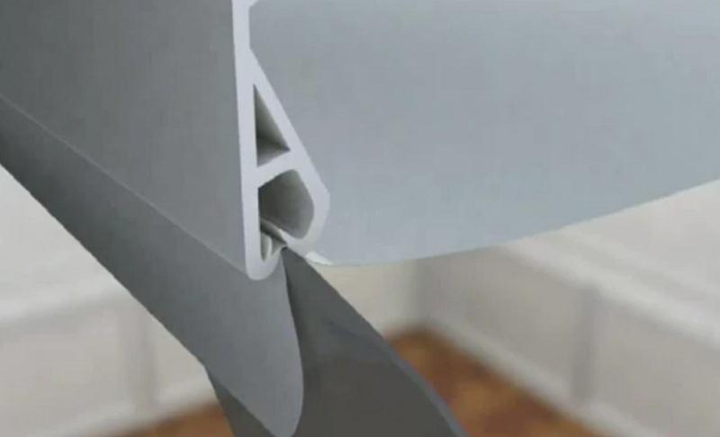тканевые натяжные потолки фото-11.jpg