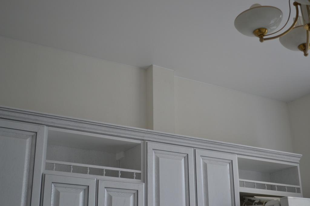 матовые натяжные потолки фото-4.jpg