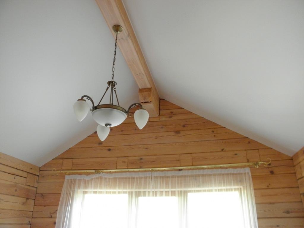 тканевые-натяжные-потолки-фото-5.jpg