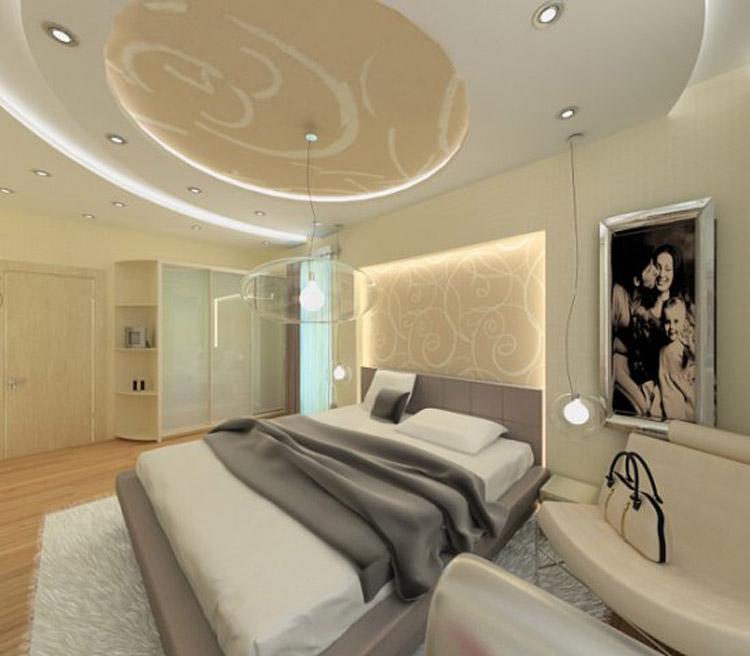 натяжные потолки в спальне фото_17.jpg