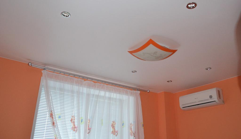 матовые натяжные потолки фото-1.jpg