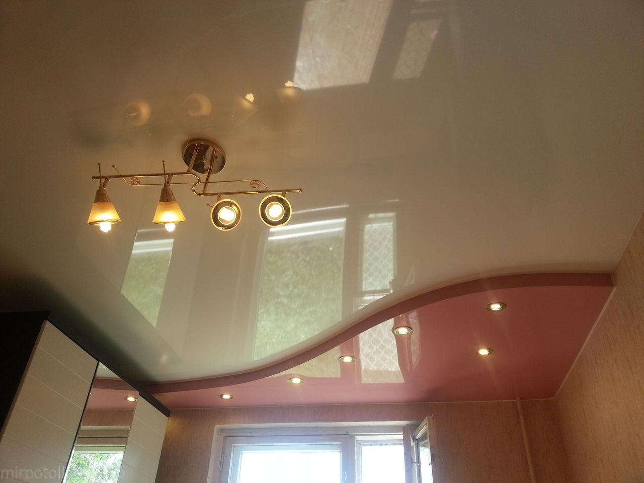 глянцевые натяжные потолки фото_34.jpg