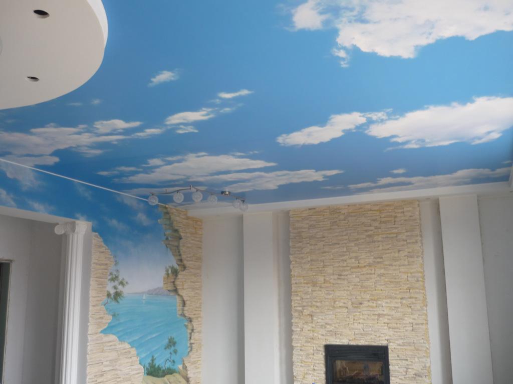 дизайн потолков фото_12.jpg