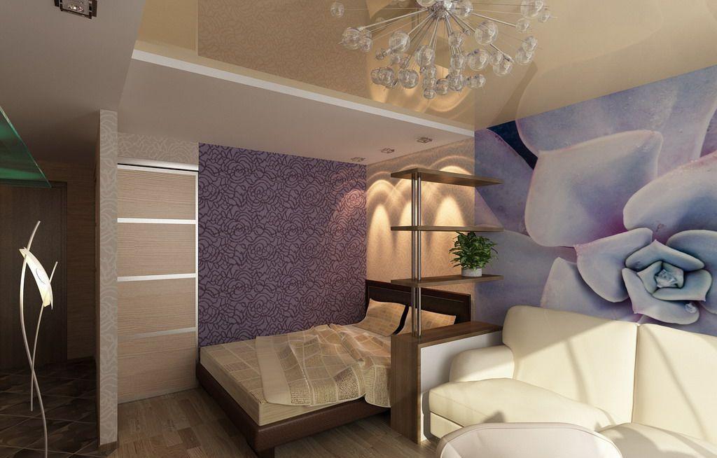 натяжные потолки в спальне фото_19.jpg