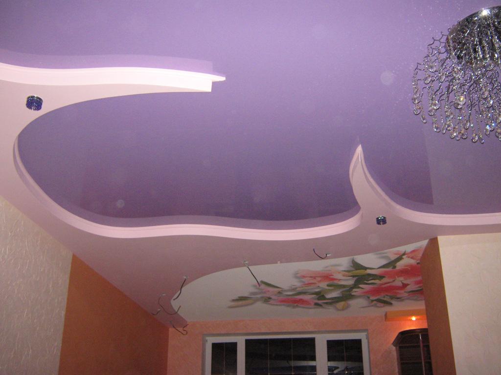 дизайн потолков фото_3.jpg