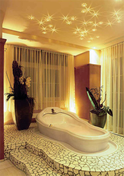 натяжные потолки в ванной фото-8.jpg