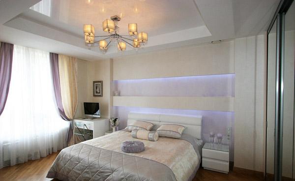 натяжные потолки в спальне фото_12.jpg