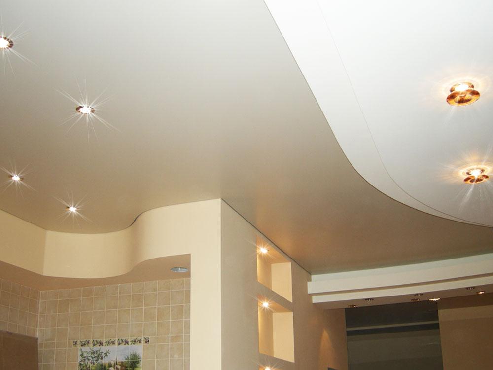 натяжной потолок в прихожей фото_28.jpg