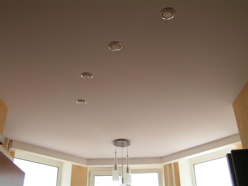 тканевые натяжные потолки фото-7.jpg
