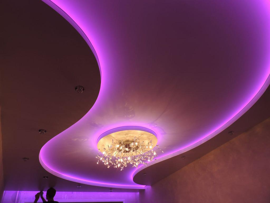 парящий-потолок-натяжной-фото_2.jpg