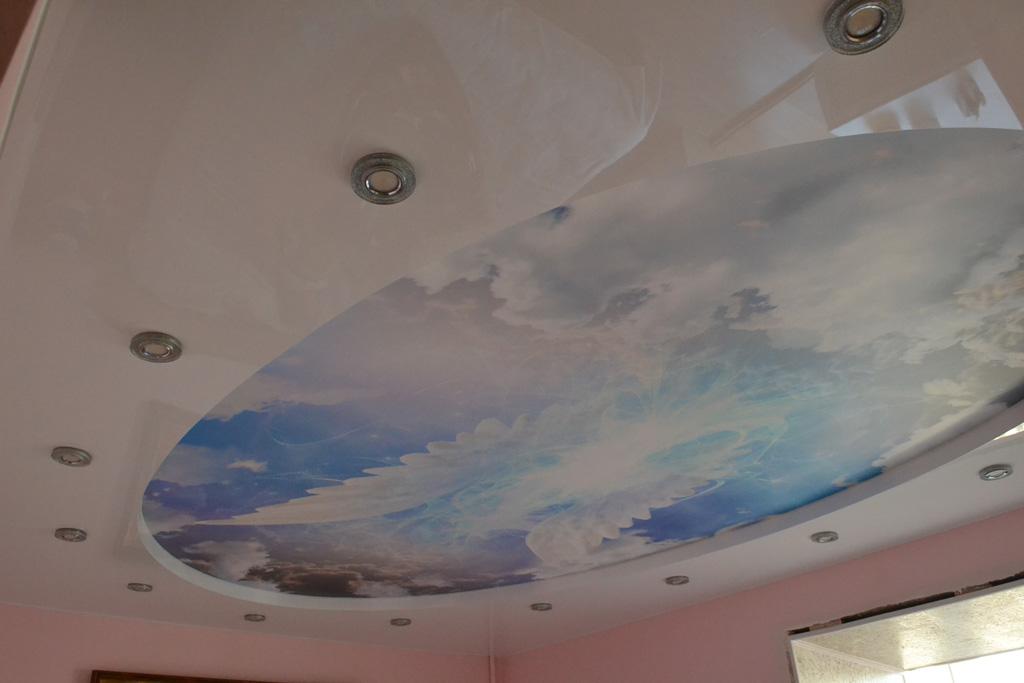ремонт потолков фото-16.jpg