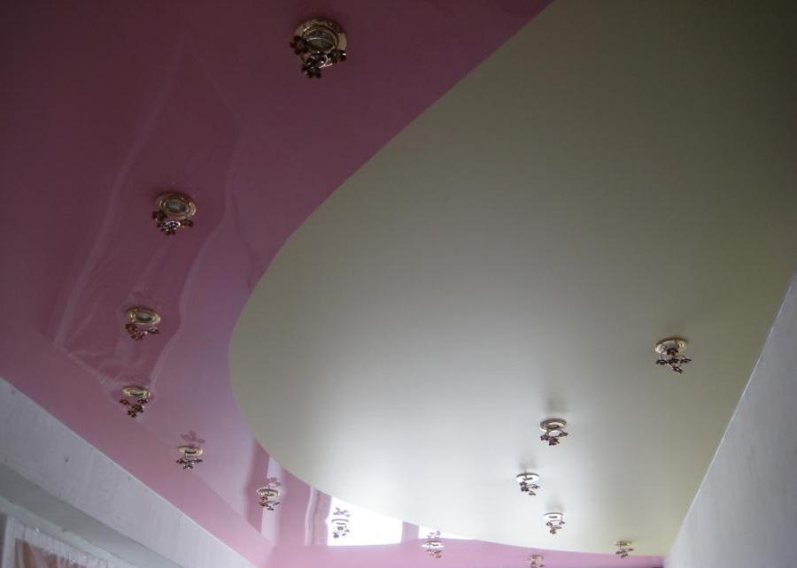 комбинированные натяжные потолки фото_22.jpg