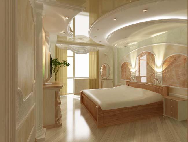 красивые потолки фото_20.jpg