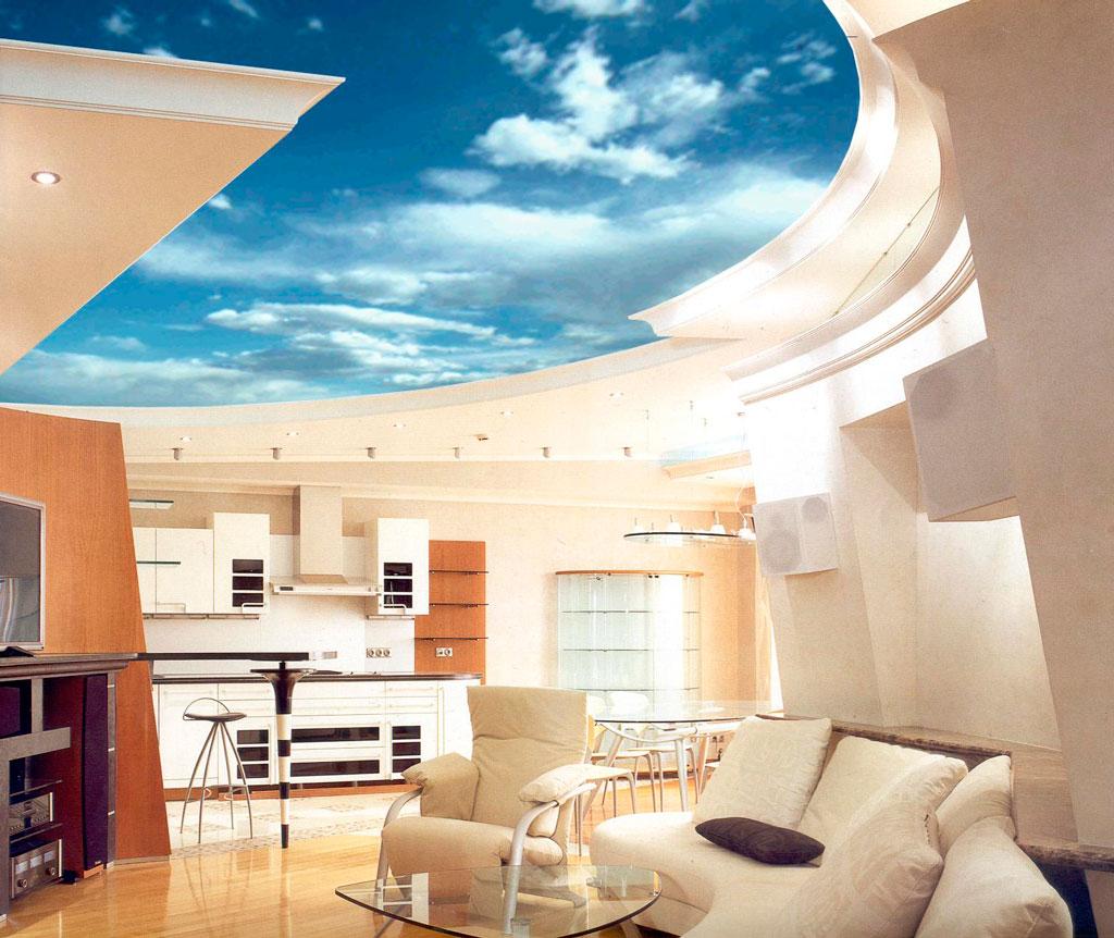 натяжные потолки фото в квартире.jpg