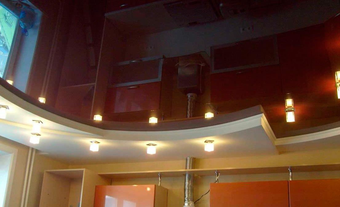 интерьер-потолков-фото.jpg