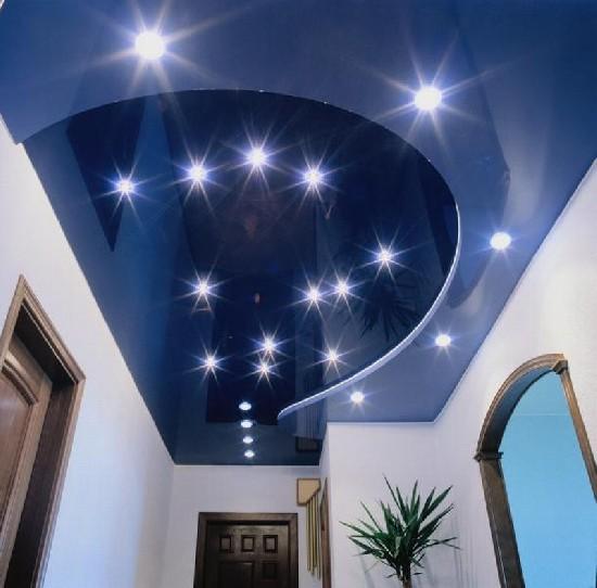 красивые потолки фото_13.jpg