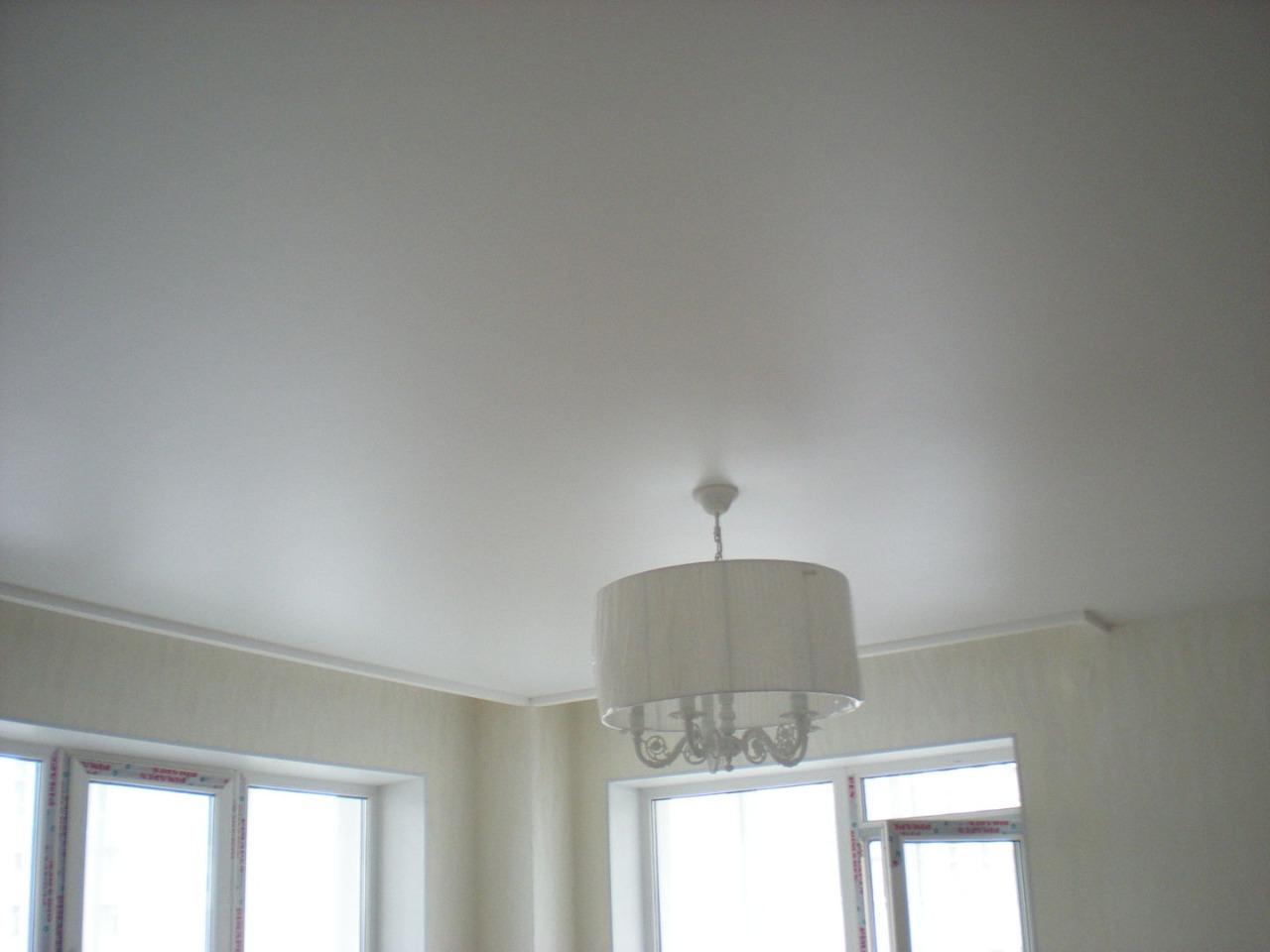 сатиновые натяжные потолки фото-3.jpg