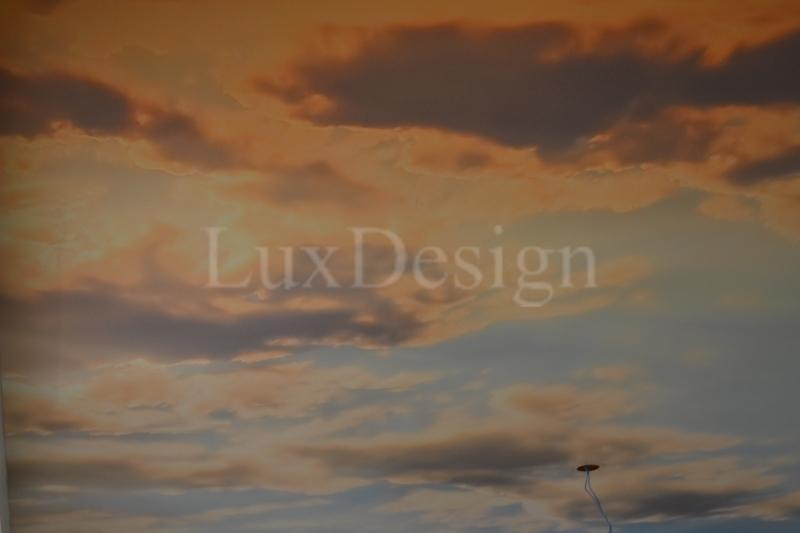 натяжные потолки фотопечать пасмурное небо.JPG
