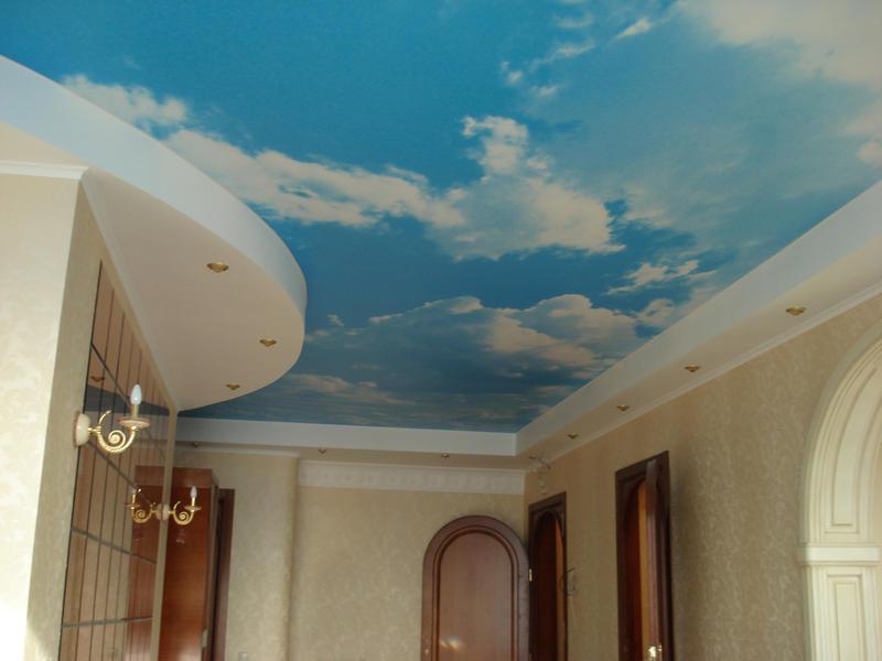 натяжные потолки небо с облаками фото_30.jpg
