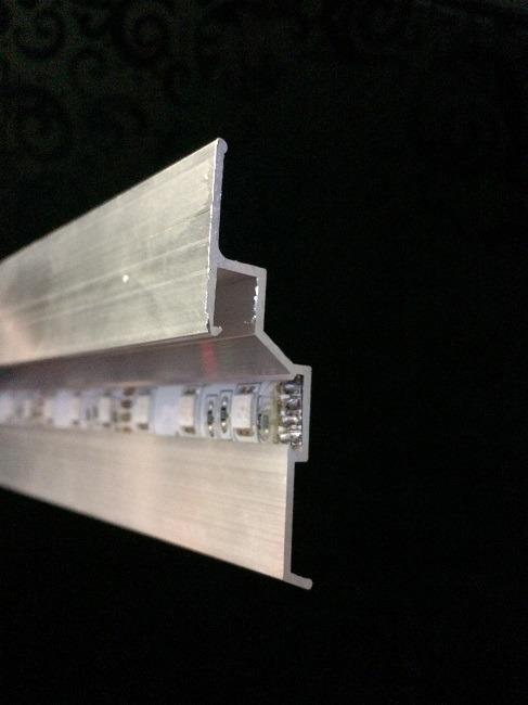 Профиль для парящего потолка_2.jpg