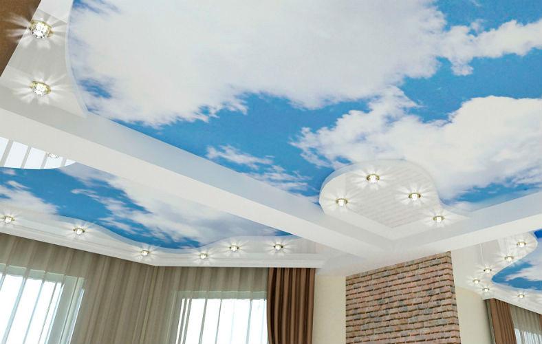 дизайн потолков фото_16.jpg