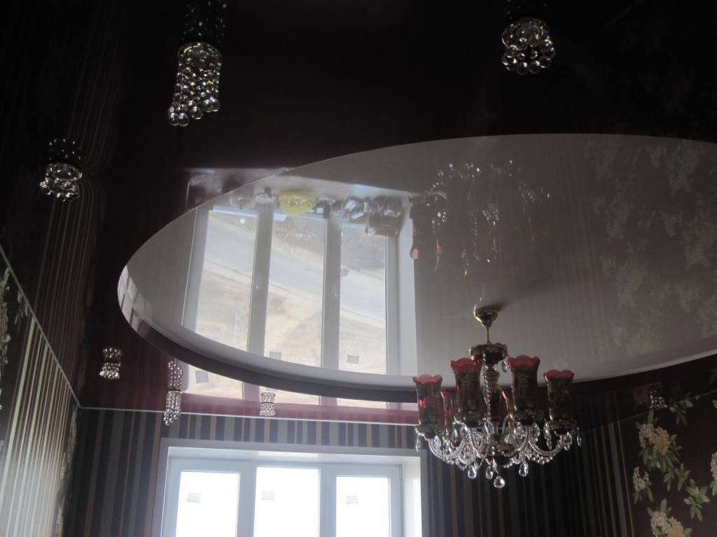 комбинированные натяжные потолки фото_24.jpg
