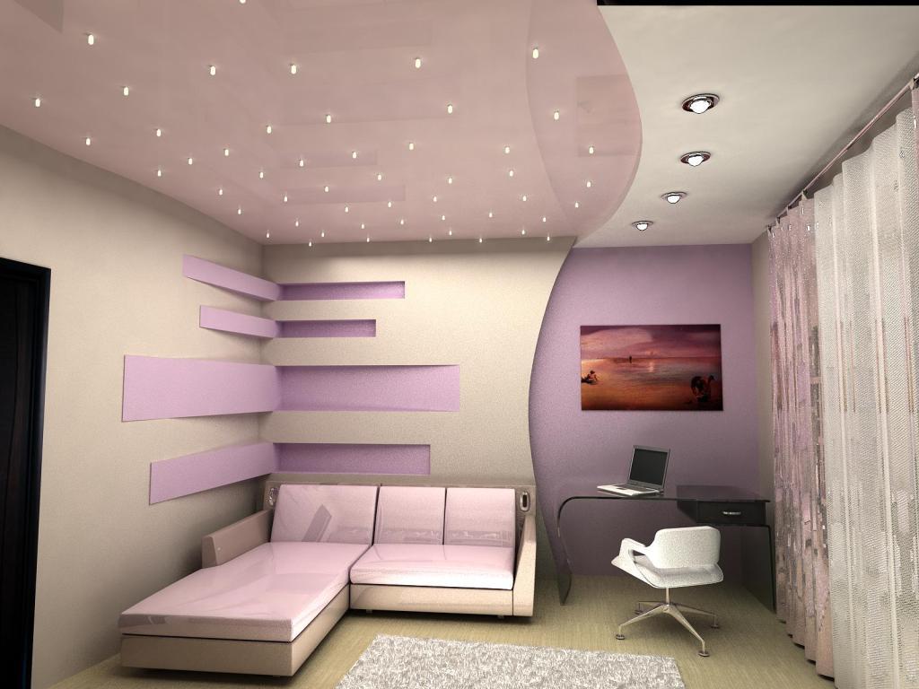 натяжные потолки в спальне фото_10.jpg