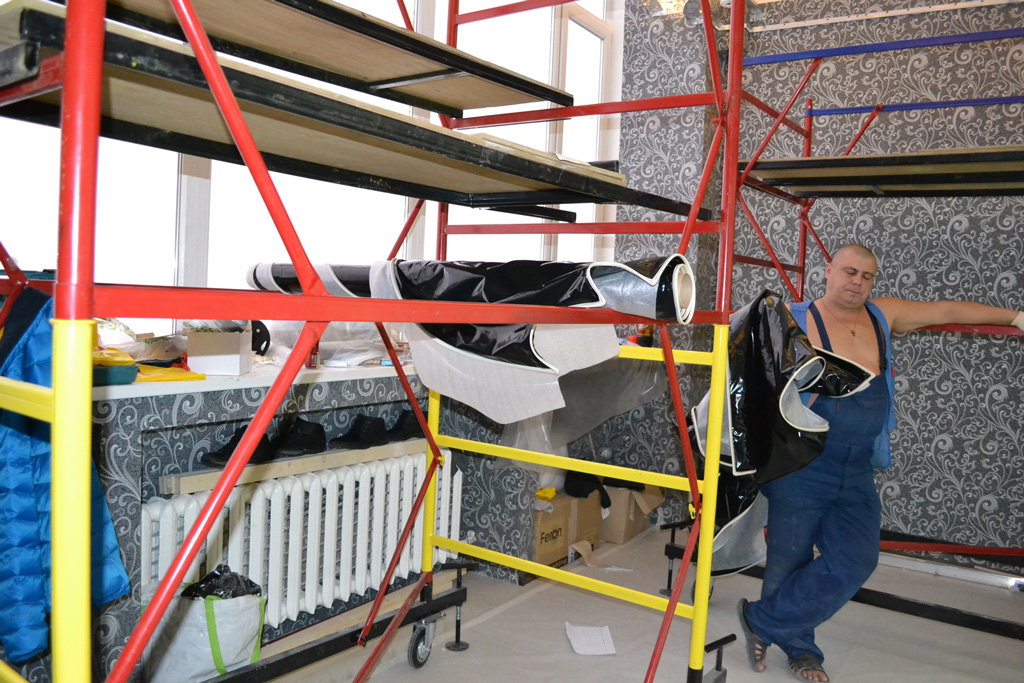 ремонт потолков фото-5.jpg