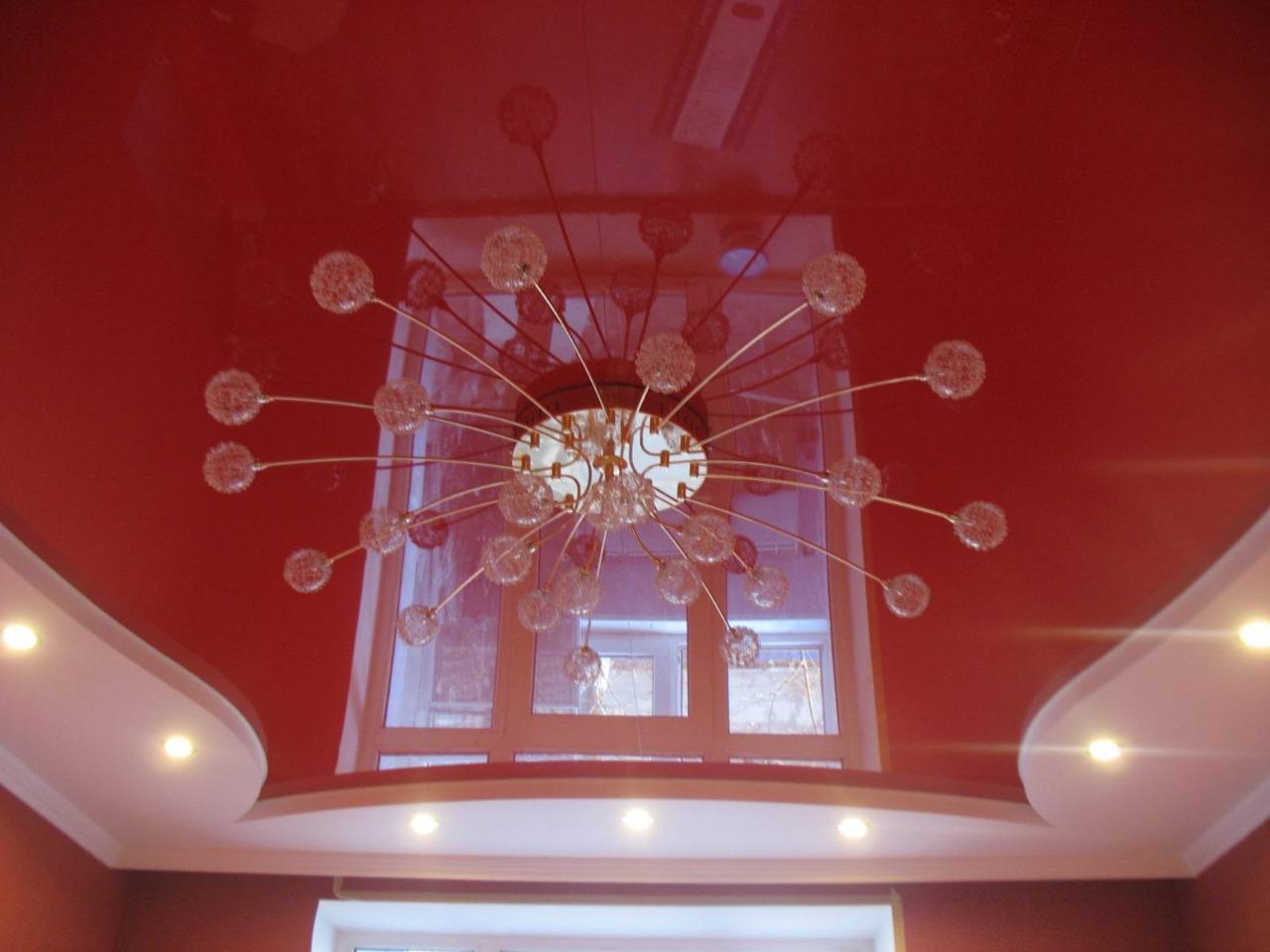 комбинированные натяжные потолки фото_23.jpg