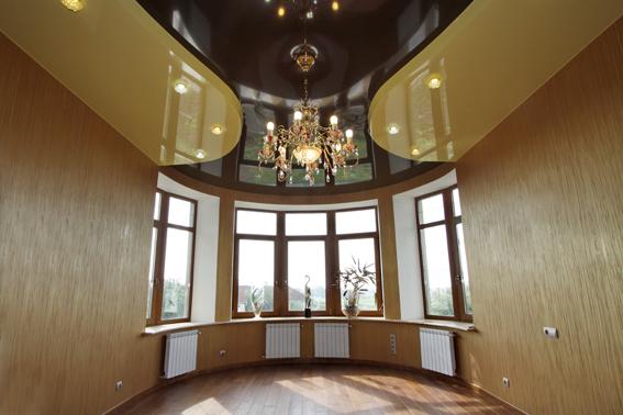 фото натяжных потолков в зале_21.jpg