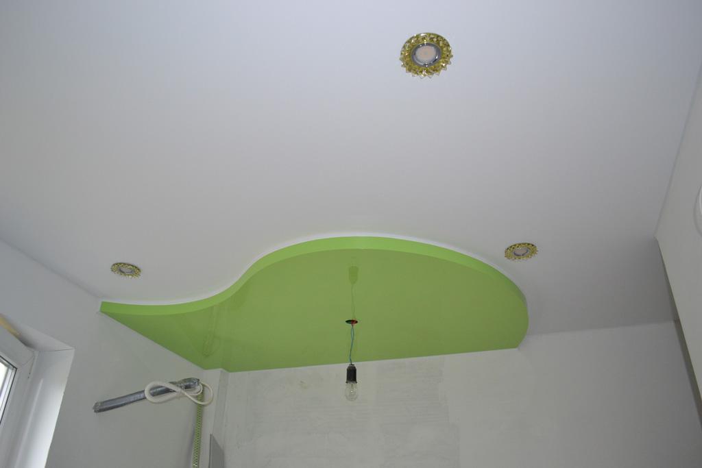 матовые натяжные потолки фото-11.jpg