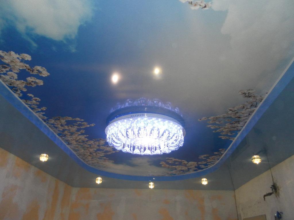 натяжные потолки небо с облаками фото_22.jpg