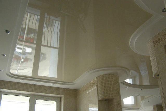 красивые потолки фото_5.jpg